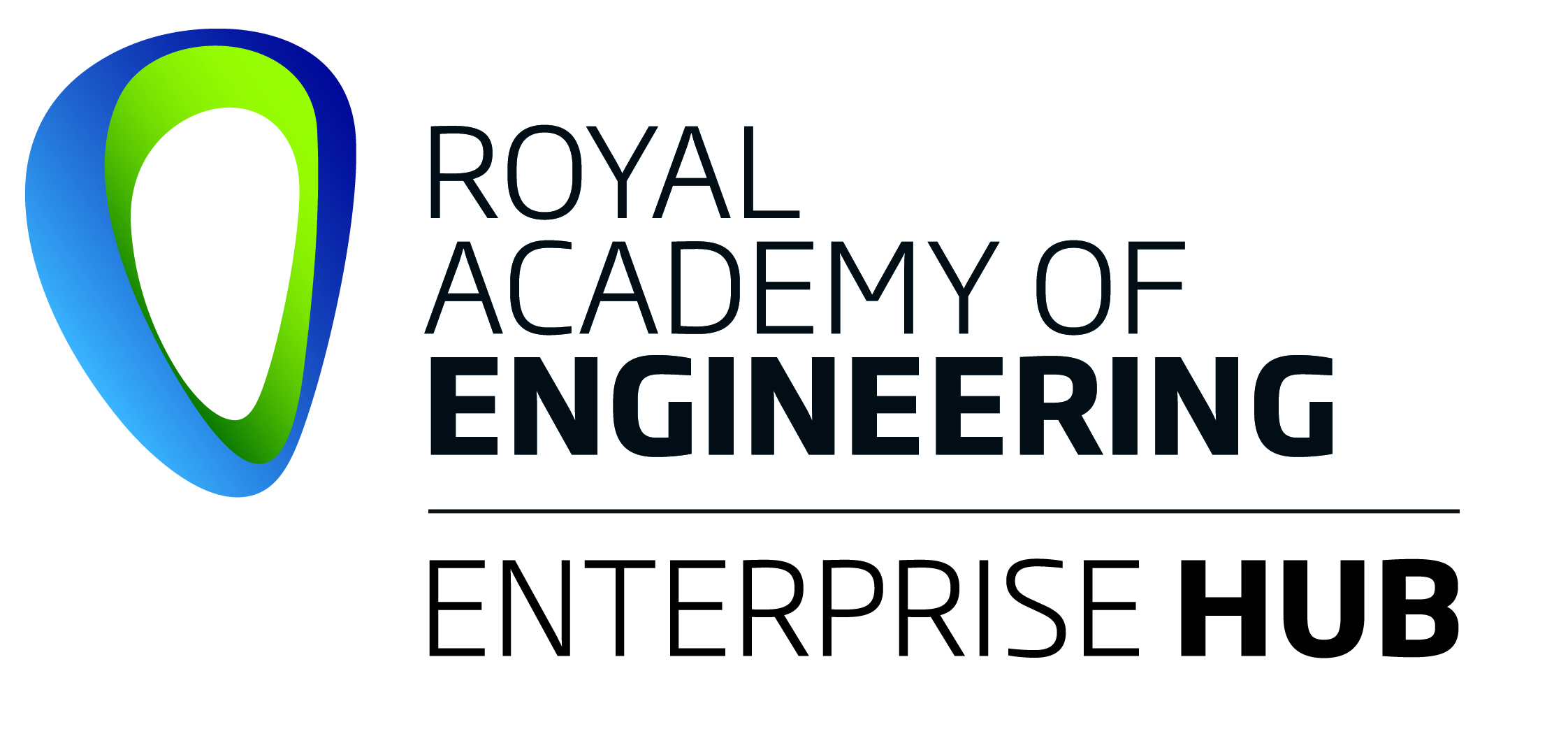 Royal Academy of Engineering Enterprise Hub