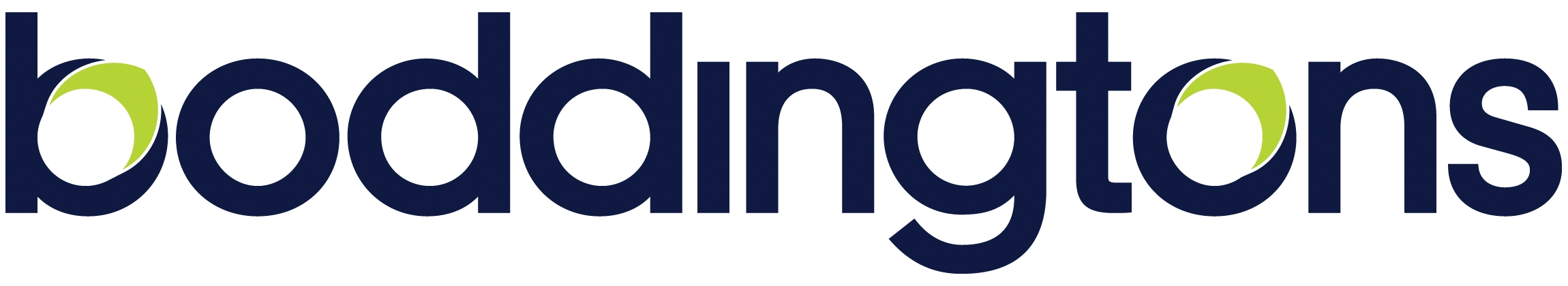 Boddingtons Plastics Ltd