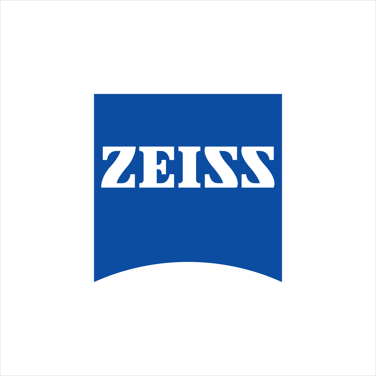 Carl Zeiss ltd