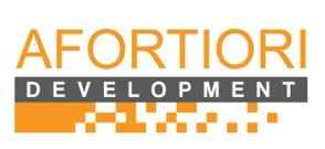 Afortiori Development Limited