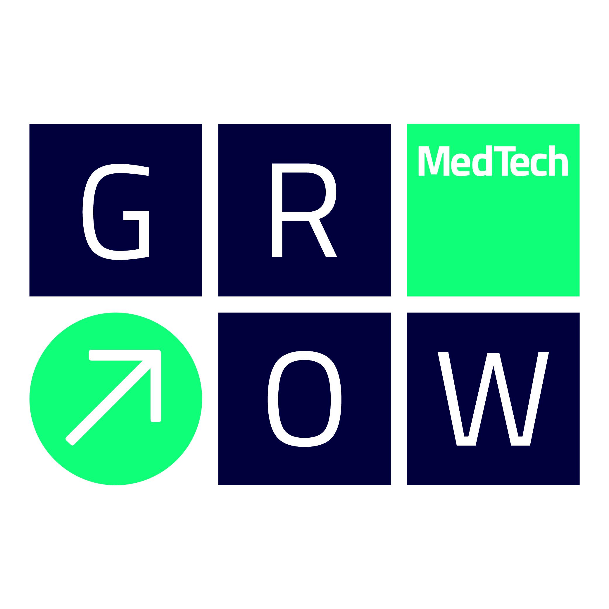 Grow MedTech