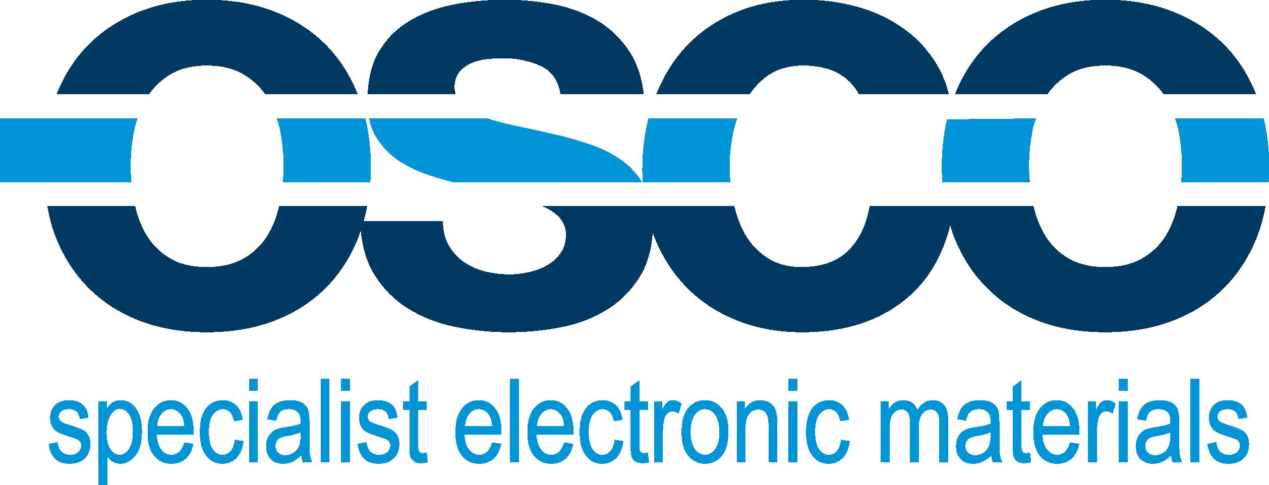 OSCO LTD
