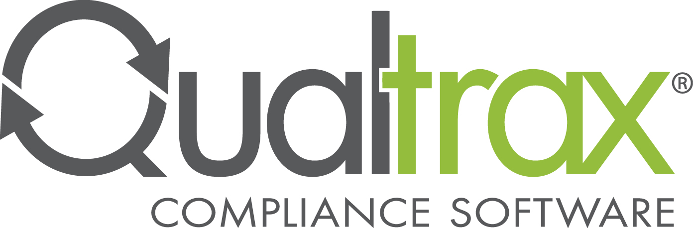 Qualtrax Europe Ltd