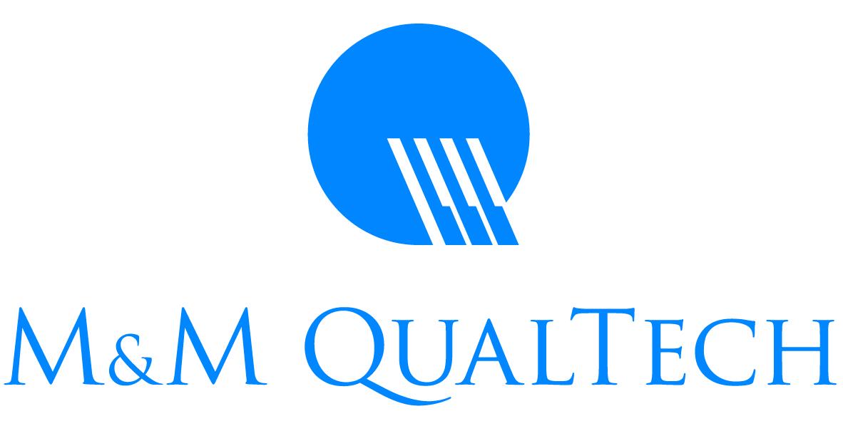 M&M Qualtech