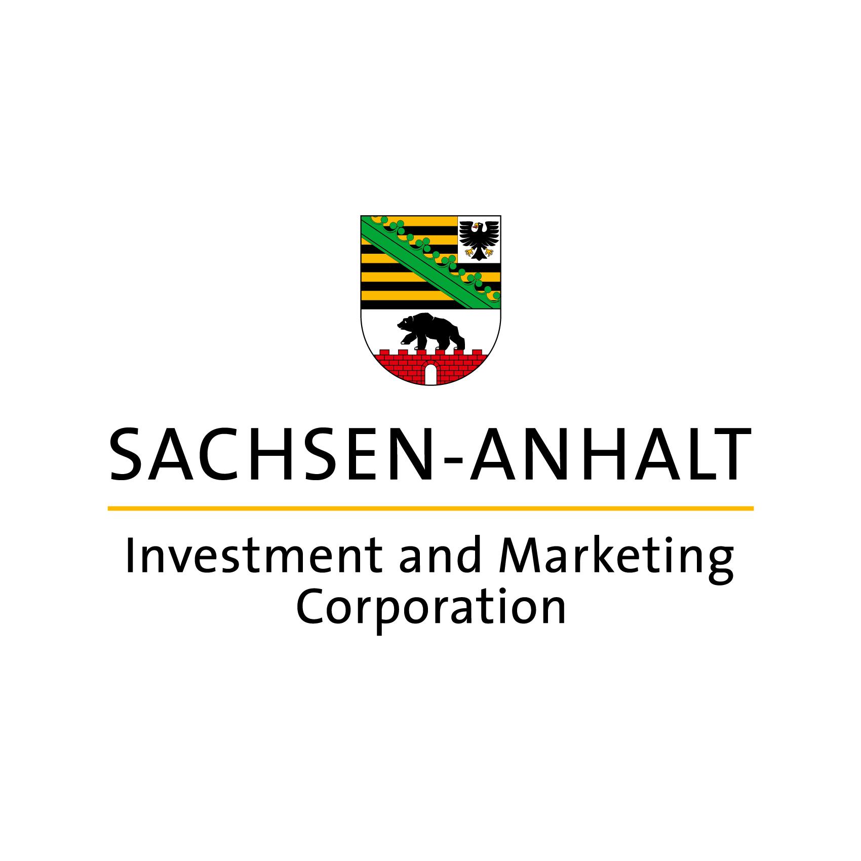 IMG Saxony-Anhalt