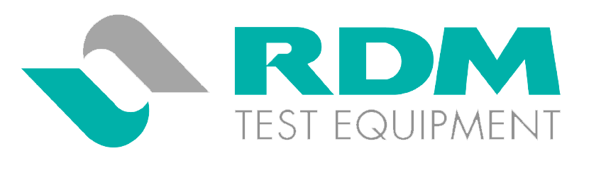RDM Test Equipment Ltd