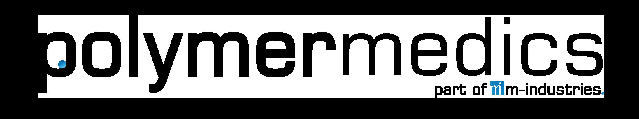 Polymermedics Ltd