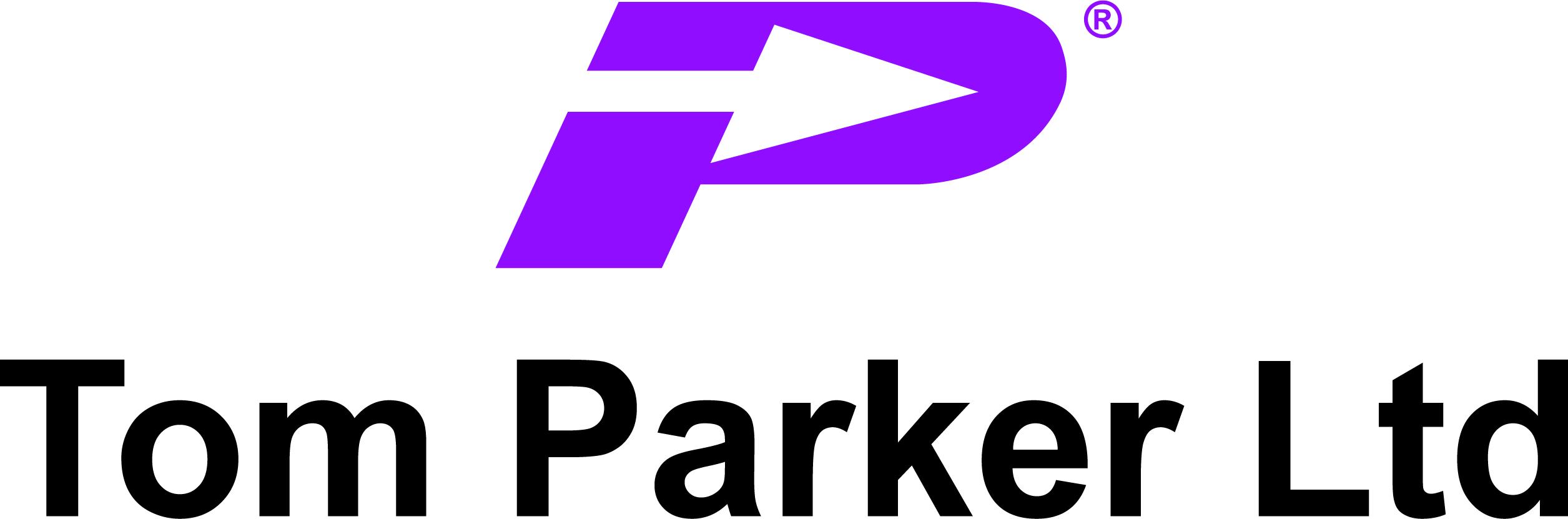 Tom Parker Ltd