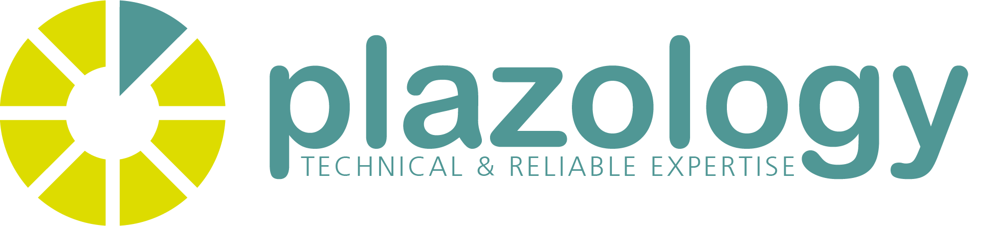 Plazology Ltd