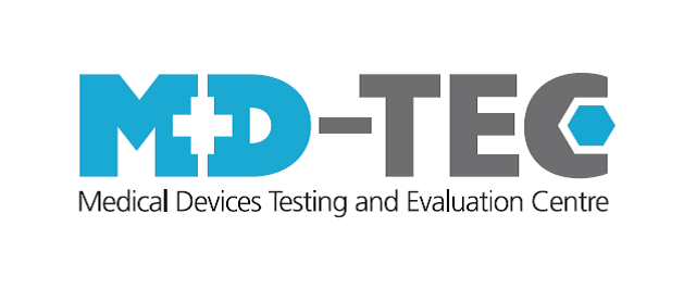 MD-TEC - Medical Devices Testing & Evaluation Centre
