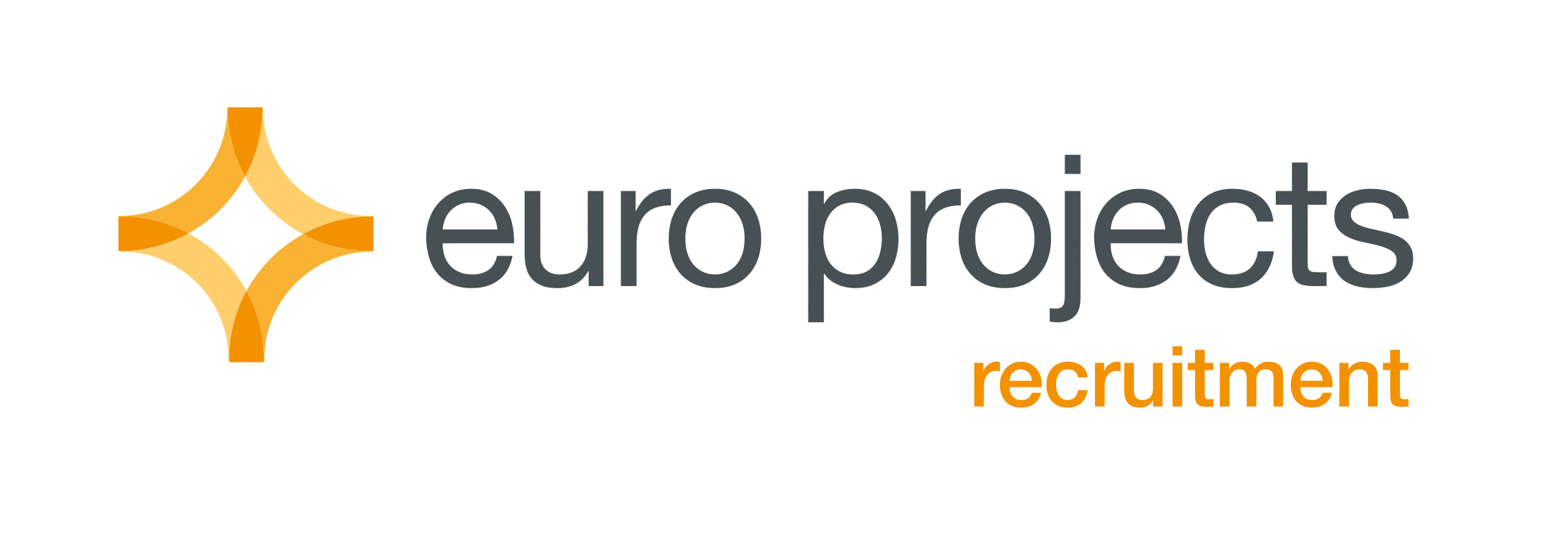 Euro Projects Recruitment