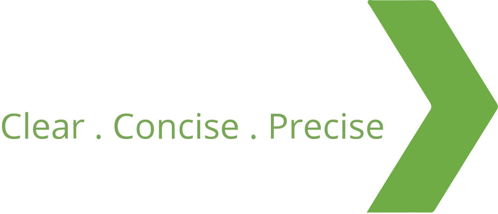 Patient Guard Limited