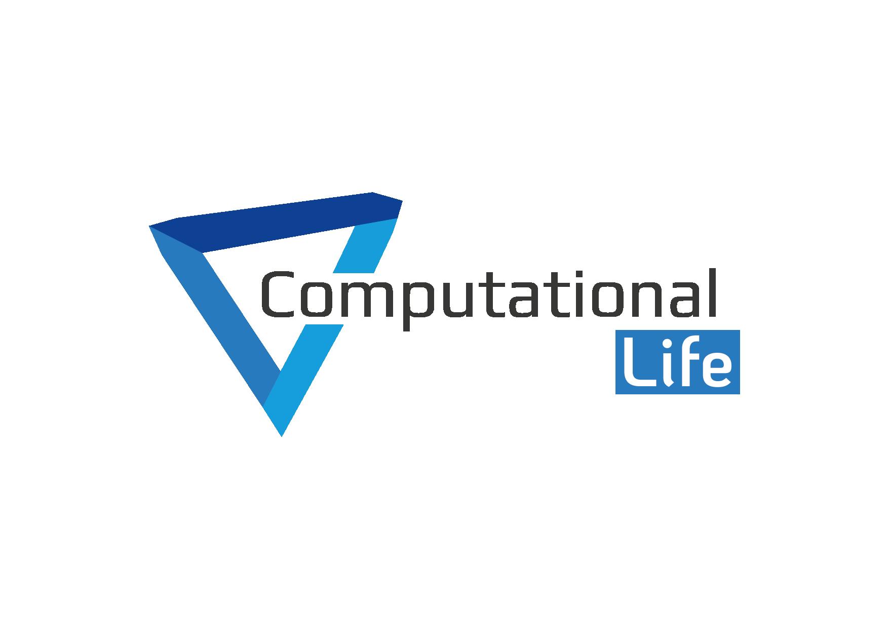 Computational Life Inc.