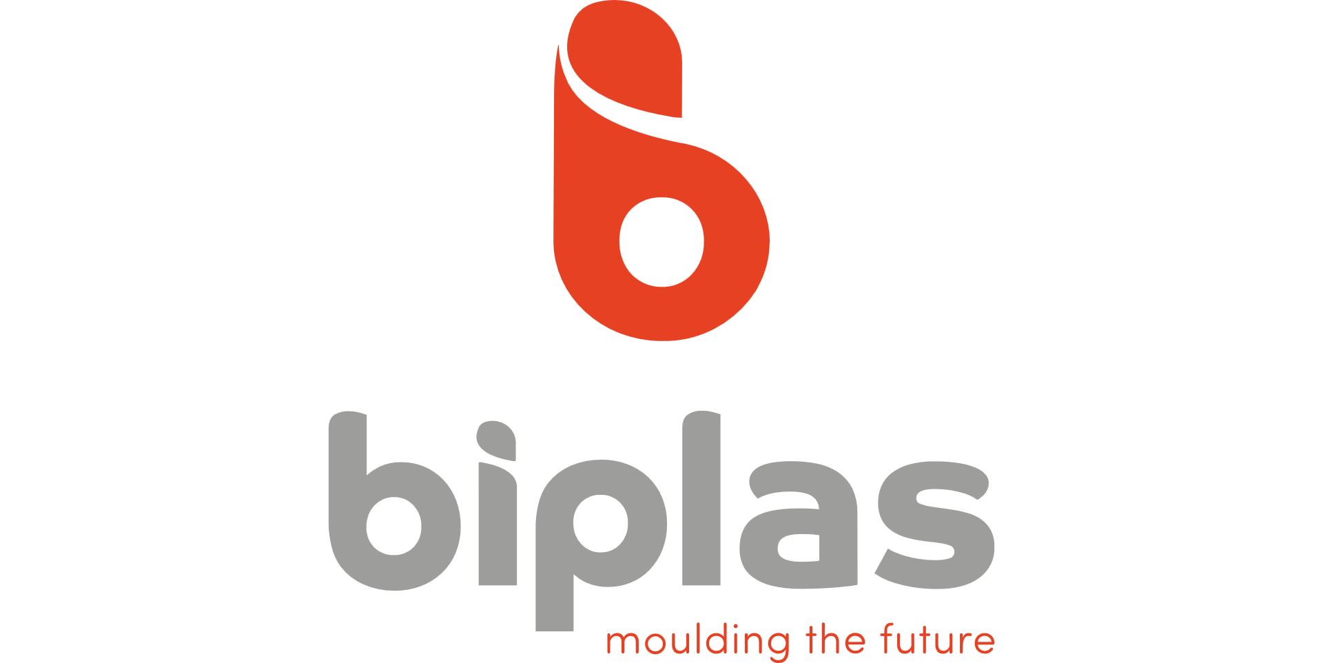 Biplas Medical Ltd