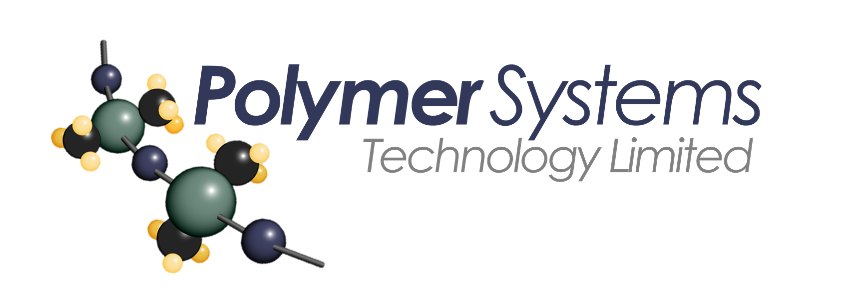 Polymer Systems Technology Limited