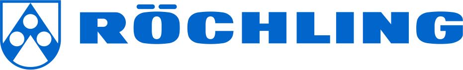 Rochling Insoll Ltd
