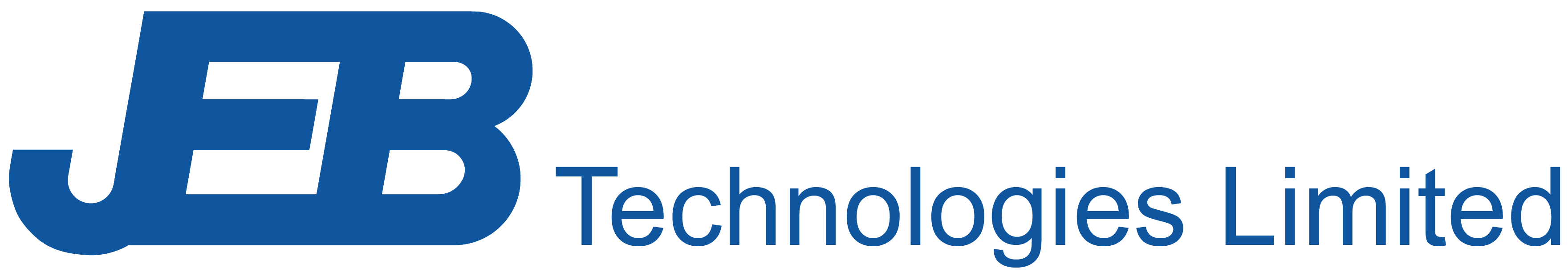 JEB Technologies Ltd