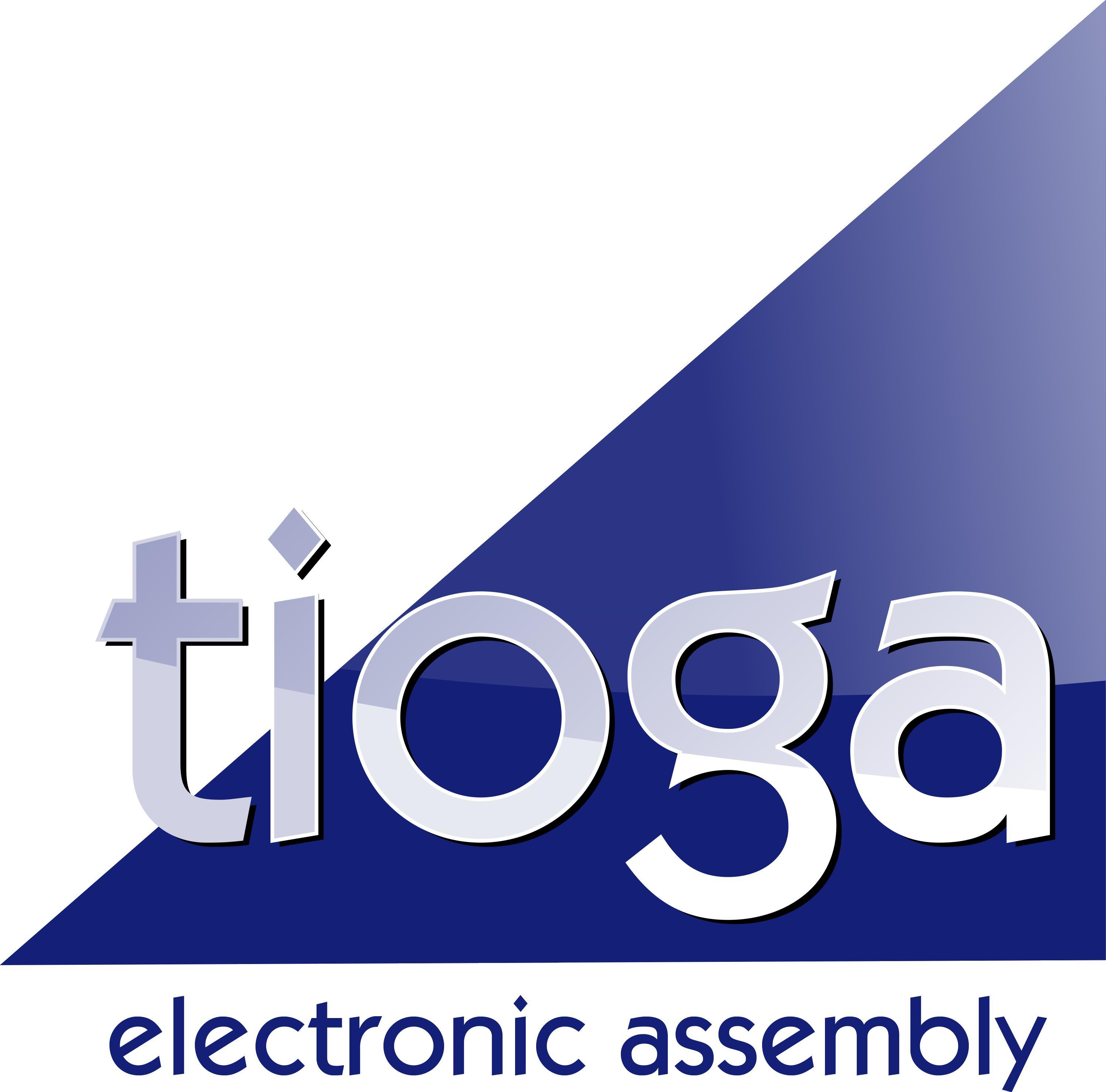 Tioga Limited