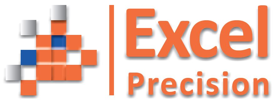 Excel Precision Group Ltd