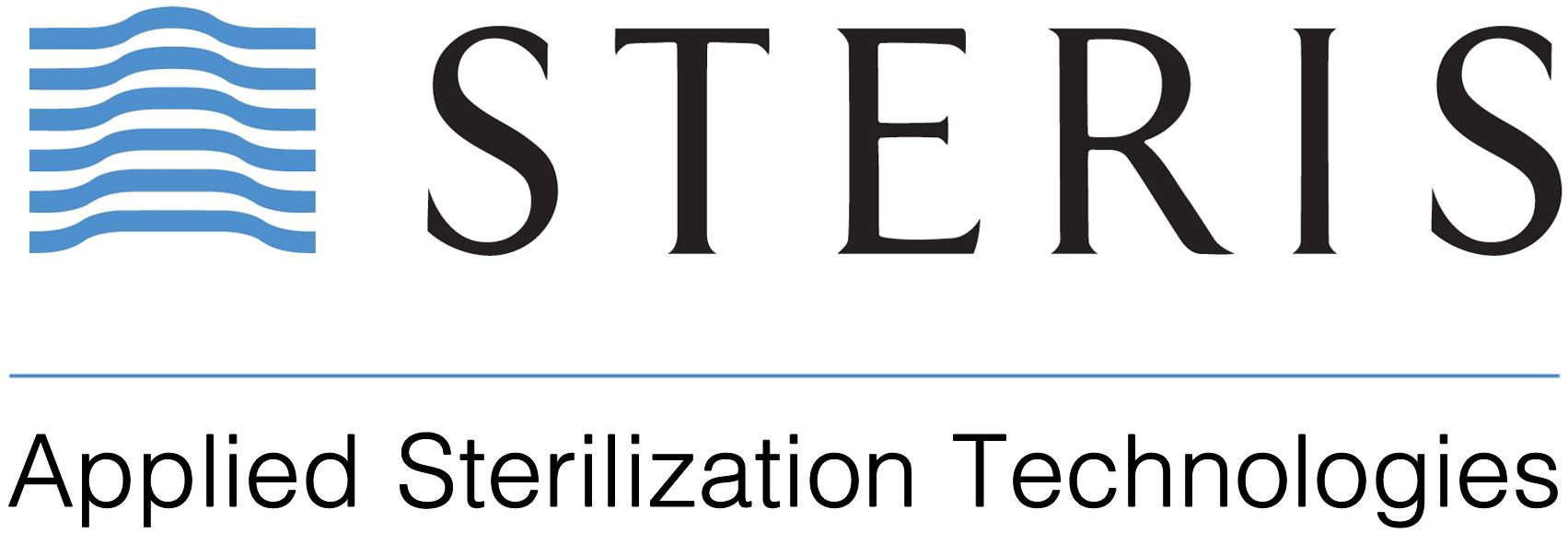 Steris AST & Labs