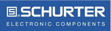 SCHURTER Electronics Ltd.