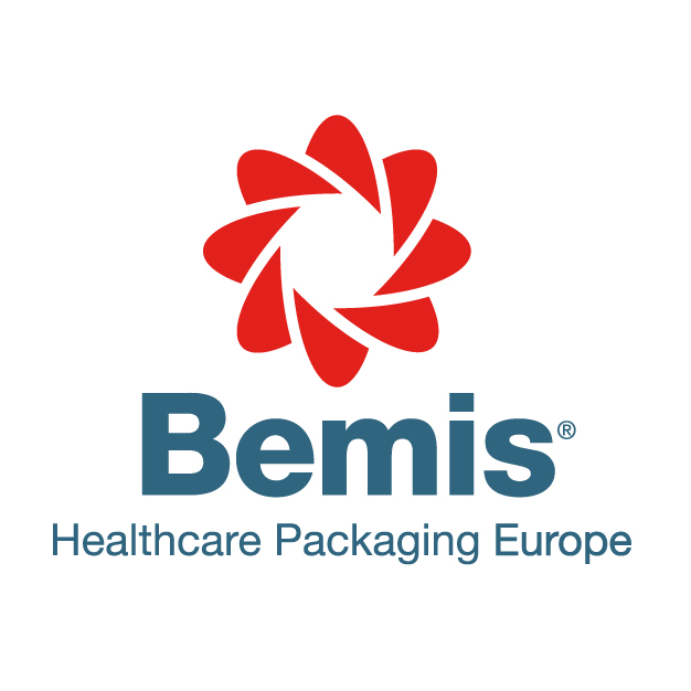 Bemis Healthcare Packaging Europe