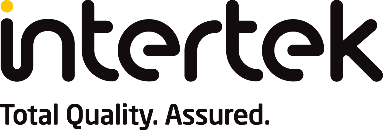 Intertek Testing & Certification Ltd