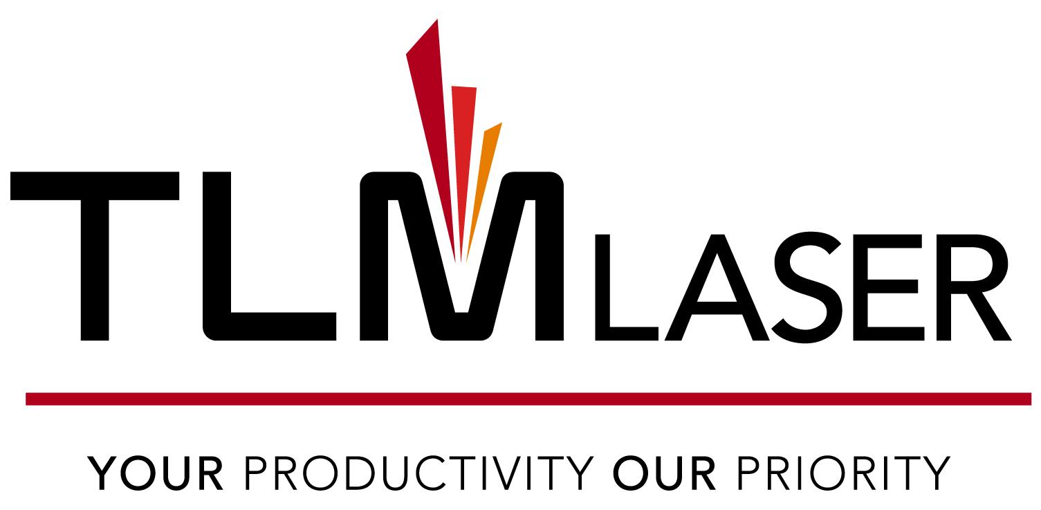 TLM Laser Ltd