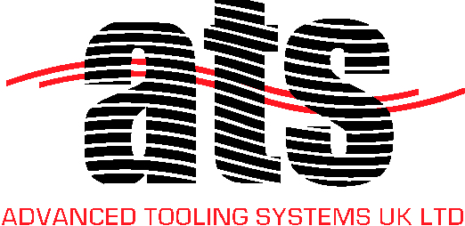 Advanced Tooling Systems Ltd