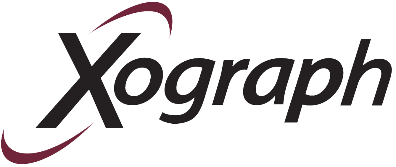 Xograph Technologies Limited