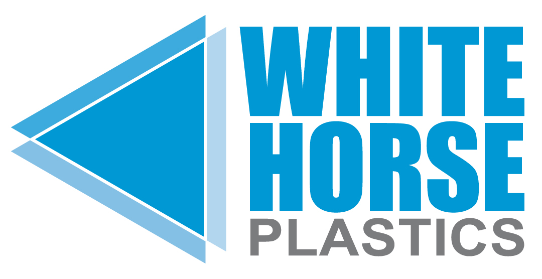 White Horse Plastics Ltd