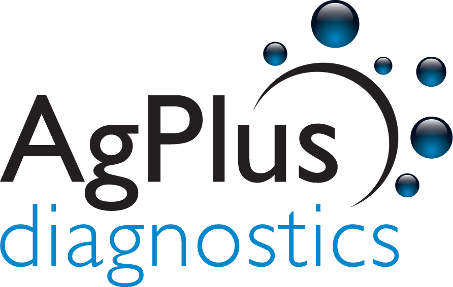 AgPlus Diagnostics Ltd