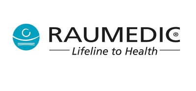 Raumedic UK Ltd