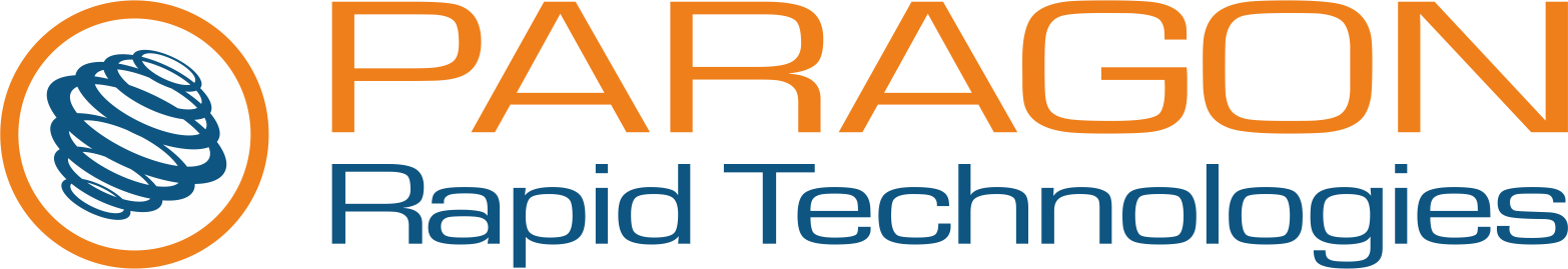 Paragon Rapid Technologies