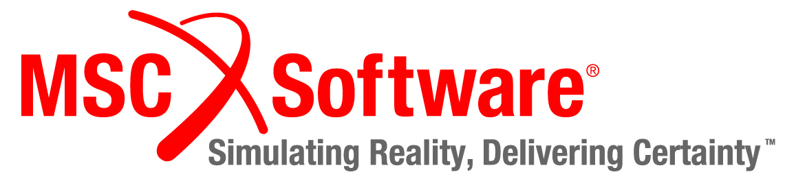 MSC Software Ltd