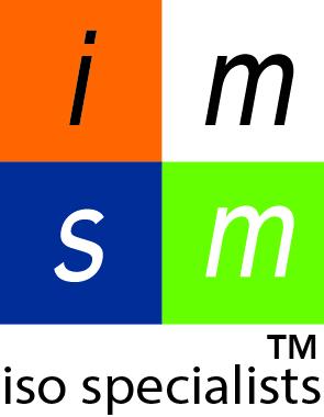 IMSM Ltd.