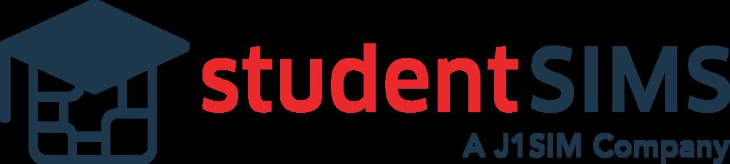 StudentSIMS