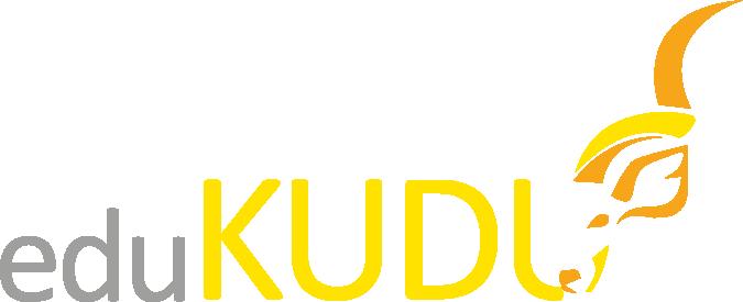 eduKUDU