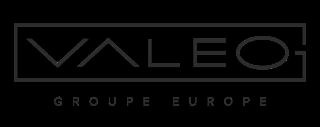 Valeo Groupe Europe