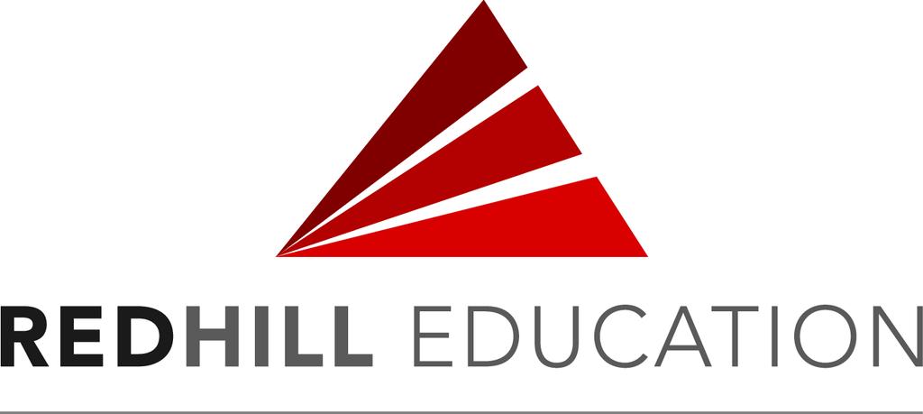 RedHill Education