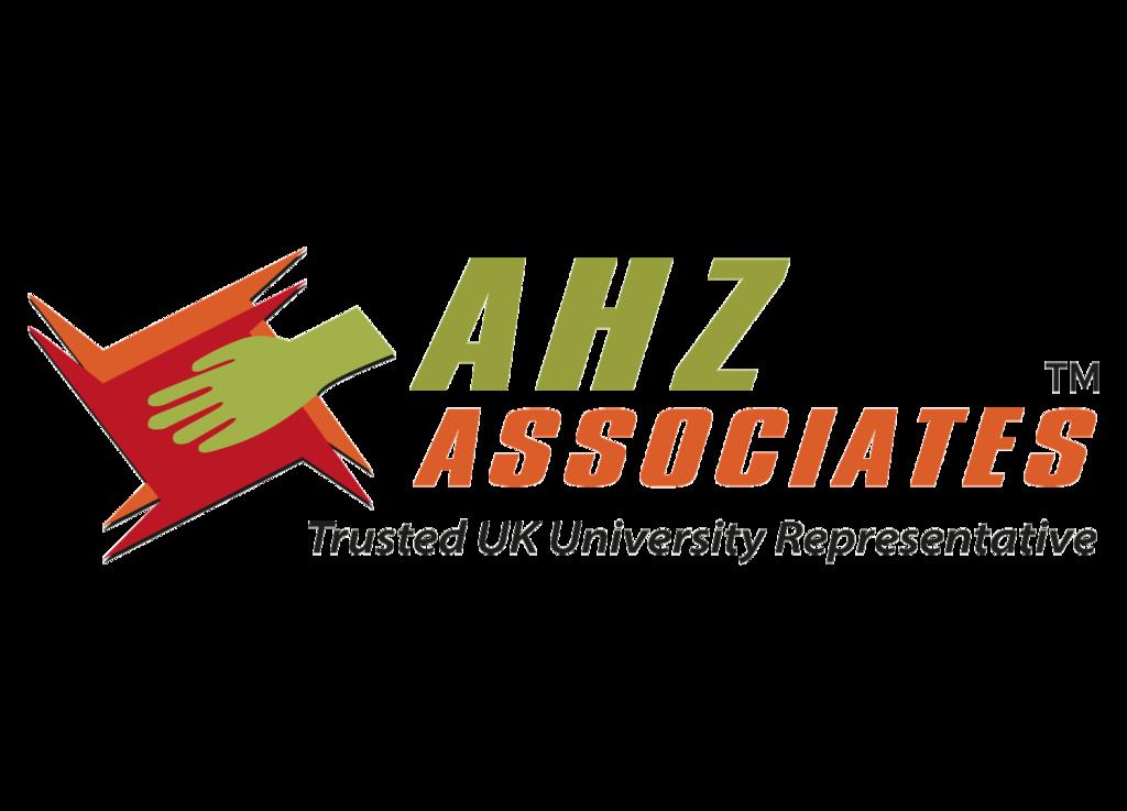 AHZ Associates