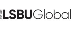 LSBU Global