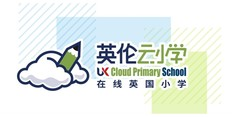 UK Cloud Primary School