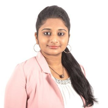 Riddi Viswanathan