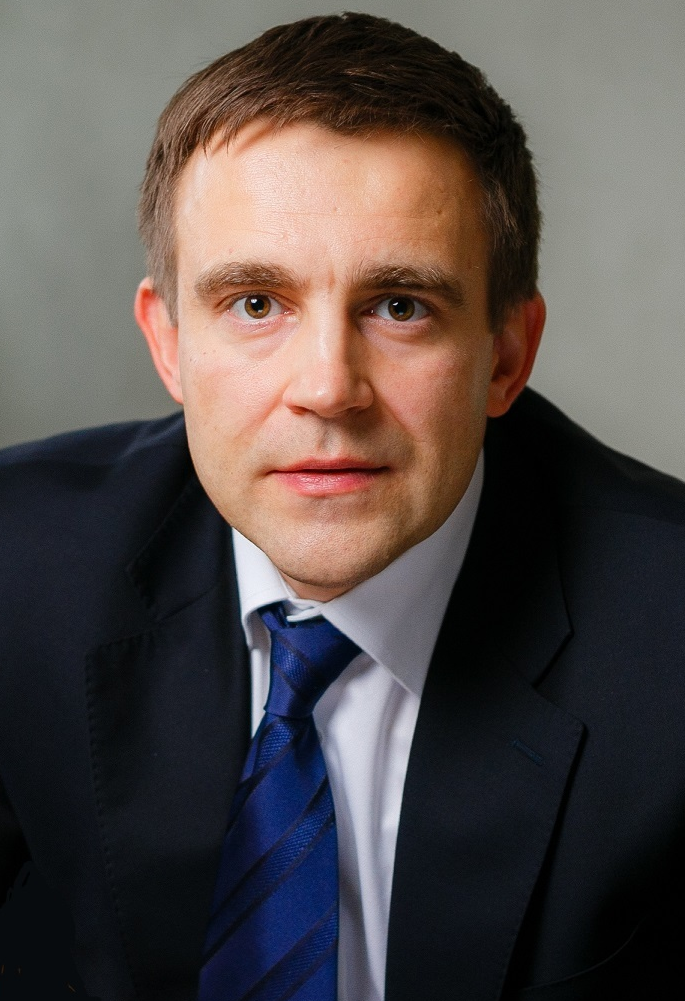 Alexander Gizi