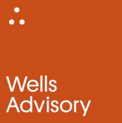 Wells Advisory