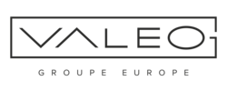 Valeo Groupe Europe
