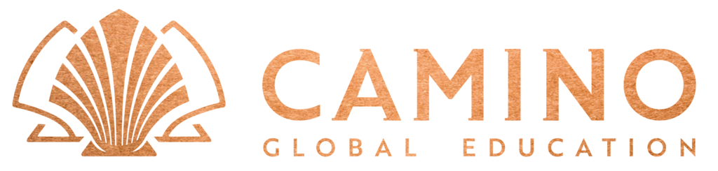 Camino Global Education