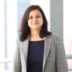 Prof. ( Dr. ) Gunjan Sanjeev