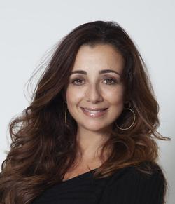 Laura Kakon
